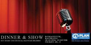 Dinner-und Show-WWW-1