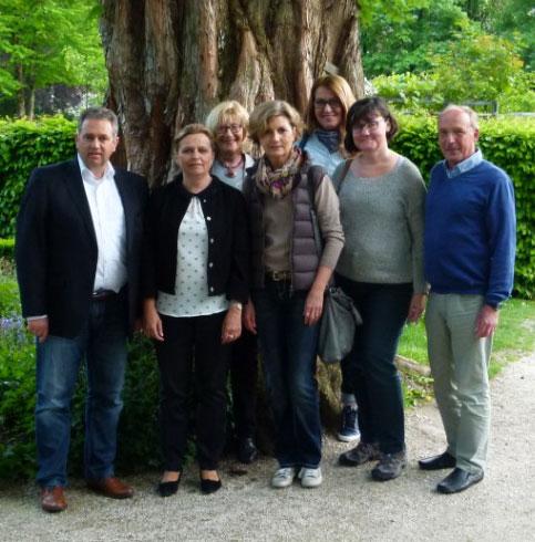 Aktionsgruppe Rosaenheim